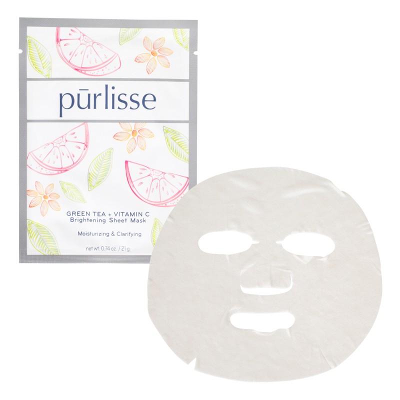 purlisse-green-tea-vitamin-c-mask