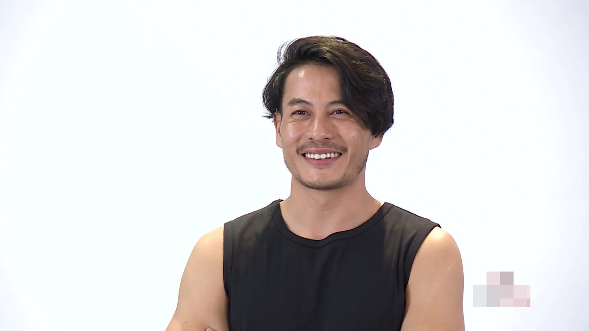 Trước mặt Minh Hằng, Thanh Hằng khẳng định: Đây là Hoa hậu, người mẫu, diễn viên  - Ảnh 4.