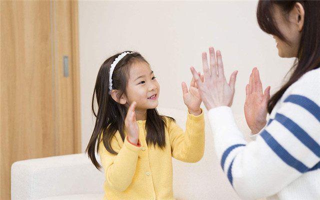 Dạy gì thì dạy, trước 10 tuổi cha mẹ nhất định phải dạy con 5 nguyên tắc ứng xử này - Ảnh 1.