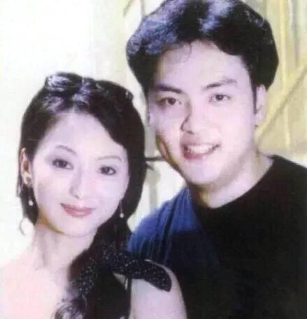 Mối tình Hàm Hương - Tiêu Kiếm ngoài đời thật: Nàng đột ngột ra đi ở tuổi 25, chàng vì đau đớn mà chẳng thể yêu suốt 2 thập kỷ - Ảnh 4.
