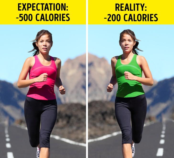 8 lời khuyên tuyệt vời từ các nhà khoa học có thể giúp bạn giảm cân mà không phải kiệt sức về chuyện ăn uống - Ảnh 3.
