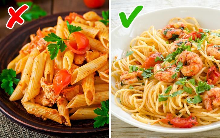 8 lời khuyên tuyệt vời từ các nhà khoa học có thể giúp bạn giảm cân mà không phải kiệt sức về chuyện ăn uống - Ảnh 7.