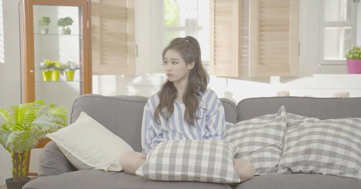 Soobin Hoàng Sơn tình tứ với mỹ nhân xứ Hàn Ji Yeon khiến fan ghen tị - Ảnh 7.