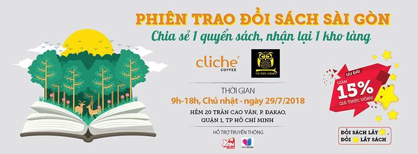 Loạt hội chợ cực chất với mức giảm giá sâu không đi là tiếc ở Hà Nội, Sài Gòn - Ảnh 5.