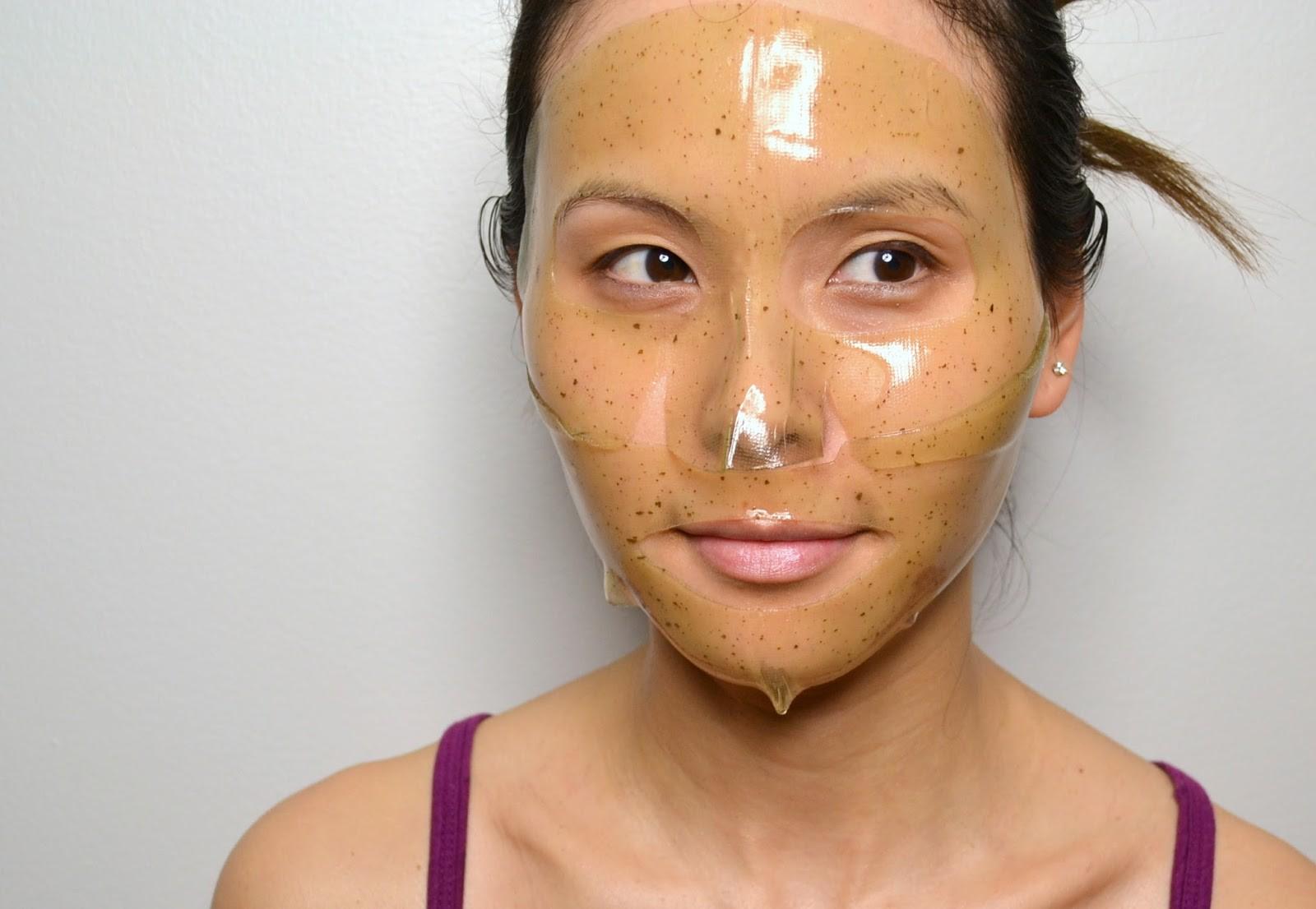 Cách giải quyết nhanh gọn 5 vấn đề của làn da mà bạn dễ gặp phải vào những ngày cuối hè  - Ảnh 5.