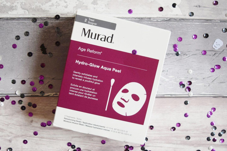 Thử nghe các biên tập viên làm đẹp chia sẻ, bạn sẽ tìm được 4 loại mask giấy tốt nhất - Ảnh 5.