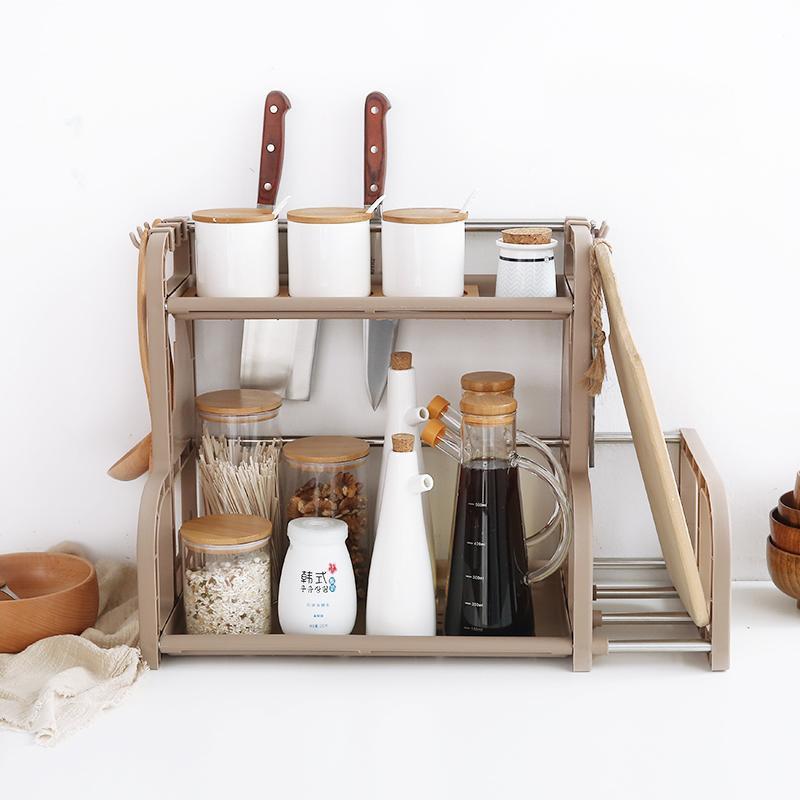 Những đồ dùng bằng gỗ nhỏ xinh thêm hương sắc cho bếp ăn nhà bạn - Ảnh 4.