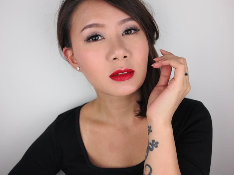 new-clc3a9-de-peau-beautc3a9-extra-rich-lipstick-in-311-1