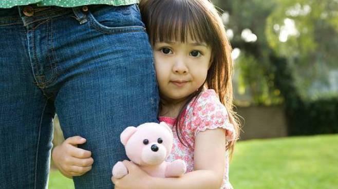 2 đặc điểm tính cách của trẻ cần sửa đổi ngay nếu bố mẹ không muốn con mình lớn lên thua kém bạn bè - Ảnh 3.
