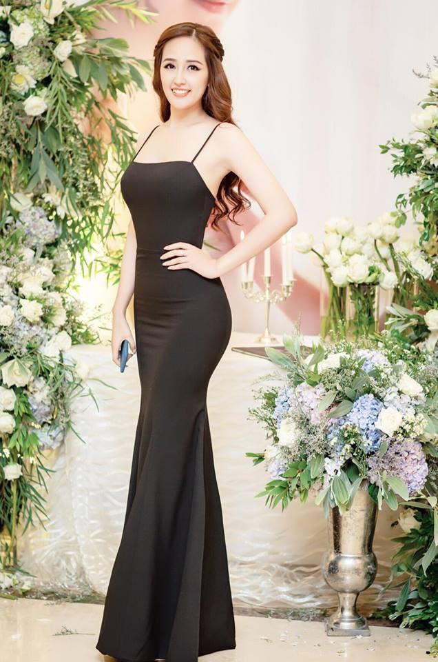 Mai Phương Thúy khoe ảnh diện bikini với body 0% mỡ thừa, nhưng sự thật đằng sau đó mới là thứ cô muốn tiết lộ - Ảnh 4.
