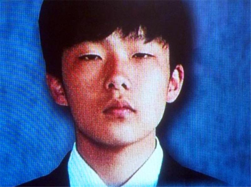 Thiếu niên máu lạnh sát hại cả mẹ lẫn con khiến nước Nhật phẫn nộ và bản án gây tranh cãi gần 20 năm vẫn chưa có hồi kết - Ảnh 2.