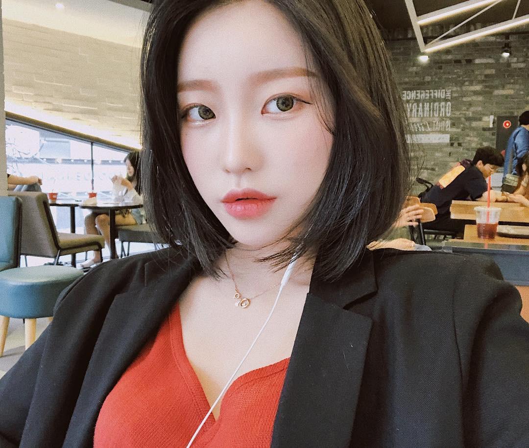 Phụ nữ Hàn luôn duy trì được làn da khỏe đẹp dù tuổi không còn trẻ nhờ 5 tips chống lão hóa này - Ảnh 4.