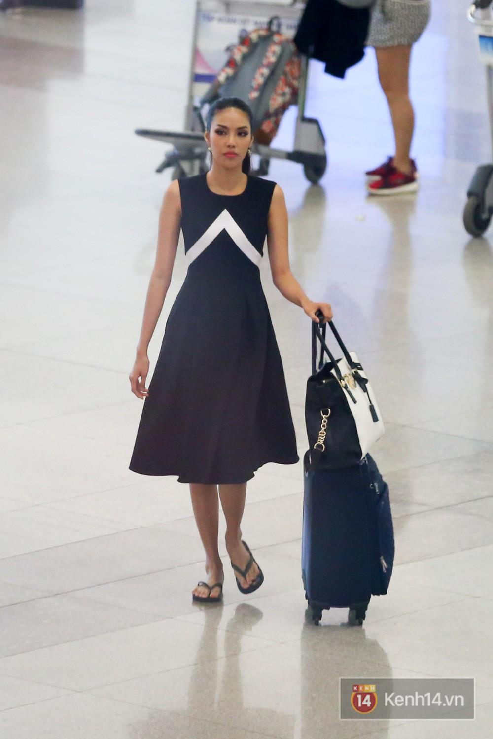 Sắp lên xe hoa cùng chồng doanh nhân, thế nhưng Lan Khuê vẫn tiết kiệm diện lại bộ đầm đã mặc từ 3 năm trước  - Ảnh 3.