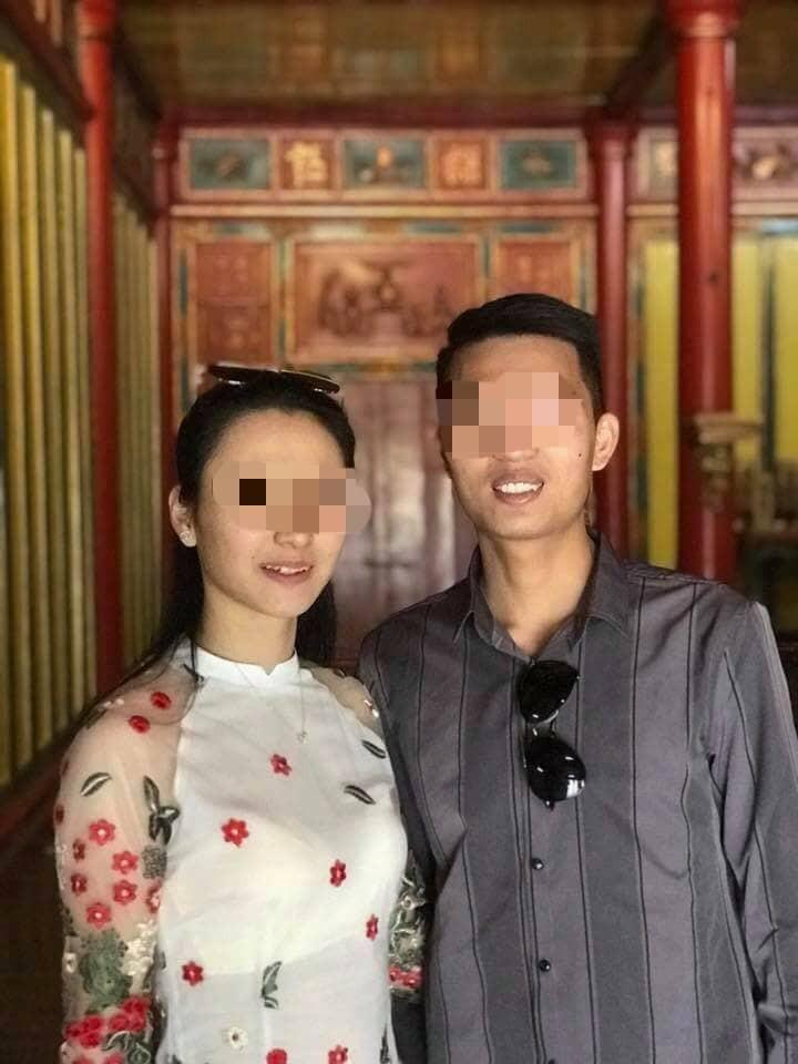 Vụ đánh ghen ở Nghệ An: Người chồng lên tiếng nếu cô ấy còn quấy phá tôi sẽ kiện - Ảnh 3.