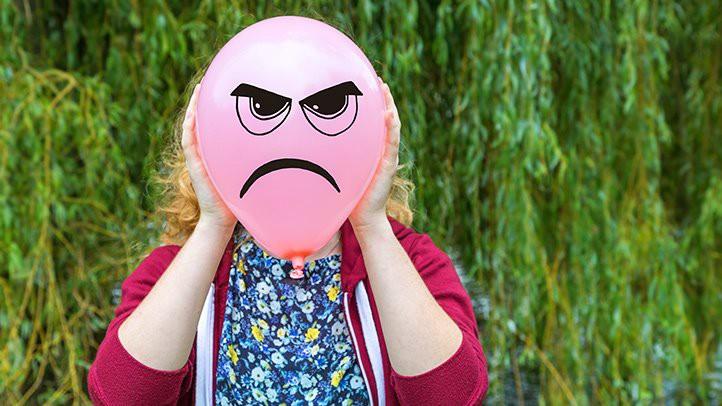 Stress sẽ tàn phá chính cơ thể bạn khủng khiếp như này nếu bạn không sớm thoát khỏi nó - Ảnh 8.
