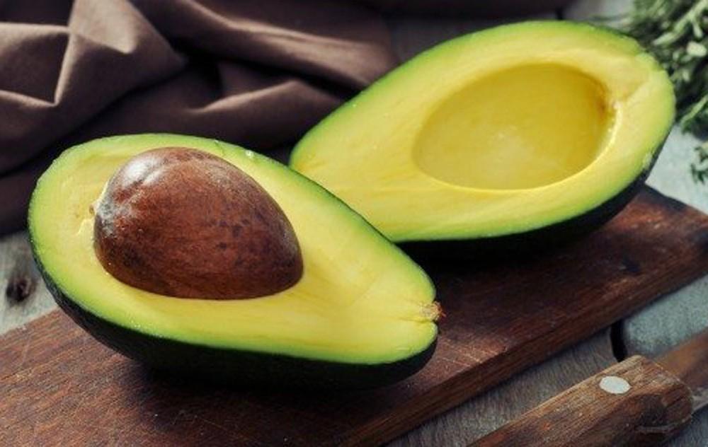 Những loại trái cây ít đường dành cho người có vấn đề về đường huyết - Ảnh 2.