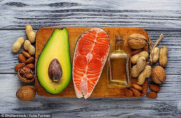 Chỉ mất 21 ngày ăn theo chế độ ăn Pioppi để giảm cân, tăng tuổi thọ: Các chuyên gia dinh dưỡng nói gì? - Ảnh 3.