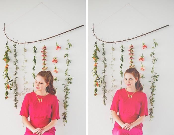 Mách 10 cách trang trí nhà với hoa tươi đảm bảo ai nhìn thấy cũng khâm phục tài khéo tay của bạn - Ảnh 7.