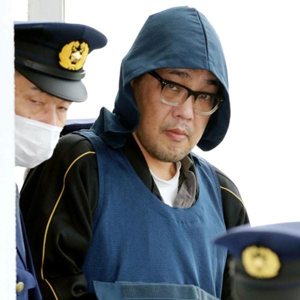 Báo Nhật đưa tin phản ứng của dư luận Việt Nam trước bản án dành cho Shibuya - Ảnh 1.