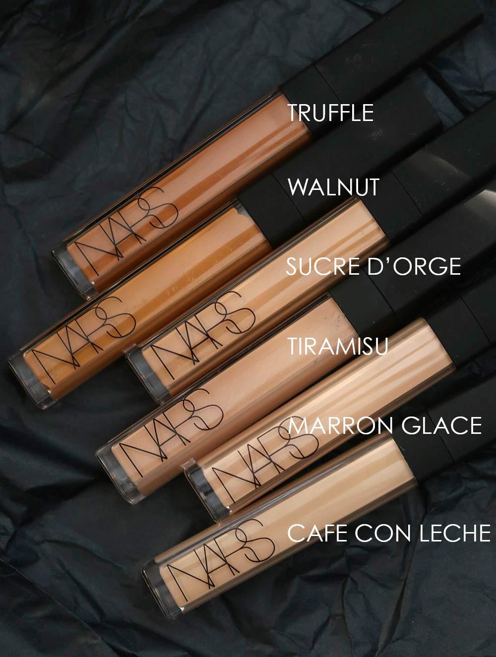 12 sản phẩm làm đẹp bất hủ khiến các beauty editor phải mua đi mua lại liên tục vì chất lượng quá xuất sắc - Ảnh 5.