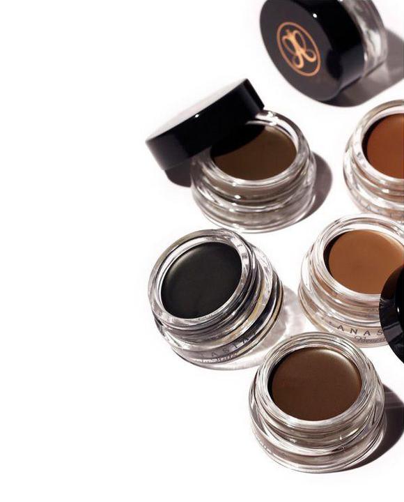 12 sản phẩm làm đẹp bất hủ khiến các beauty editor phải mua đi mua lại liên tục vì chất lượng quá xuất sắc - Ảnh 7.