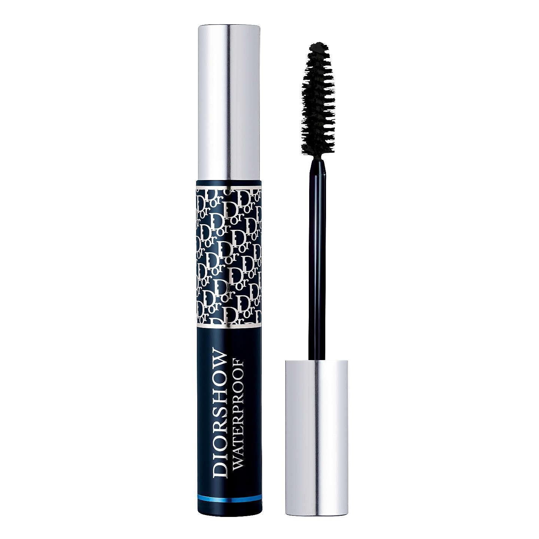 12 sản phẩm làm đẹp bất hủ khiến các beauty editor phải mua đi mua lại liên tục vì chất lượng quá xuất sắc - Ảnh 8.