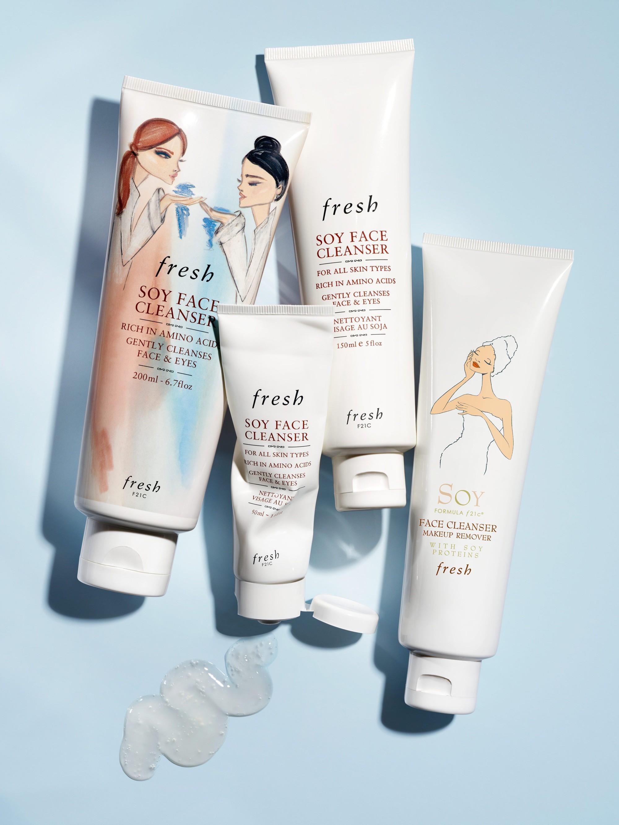 12 sản phẩm làm đẹp bất hủ khiến các beauty editor phải mua đi mua lại liên tục vì chất lượng quá xuất sắc - Ảnh 9.