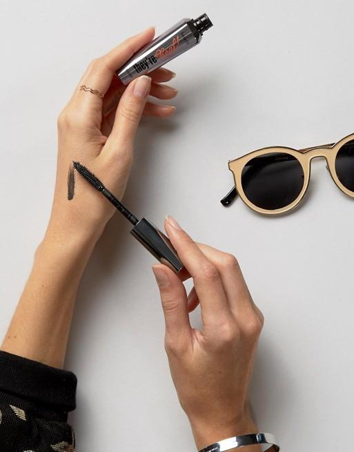 12 sản phẩm làm đẹp bất hủ khiến các beauty editor phải mua đi mua lại liên tục vì chất lượng quá xuất sắc - Ảnh 10.