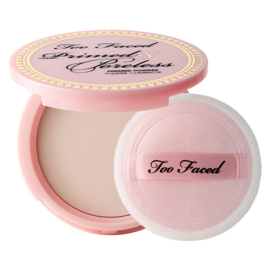 12 sản phẩm làm đẹp bất hủ khiến các beauty editor phải mua đi mua lại liên tục vì chất lượng quá xuất sắc - Ảnh 11.