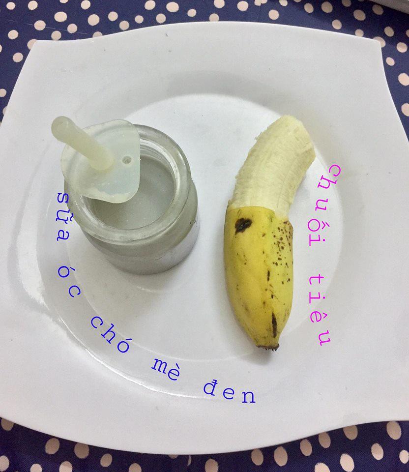 20 công thức sữa hạt vừa giải khát vừa lợi đủ đường cho bé ngày hè của bà mẹ 9X - Ảnh 12.