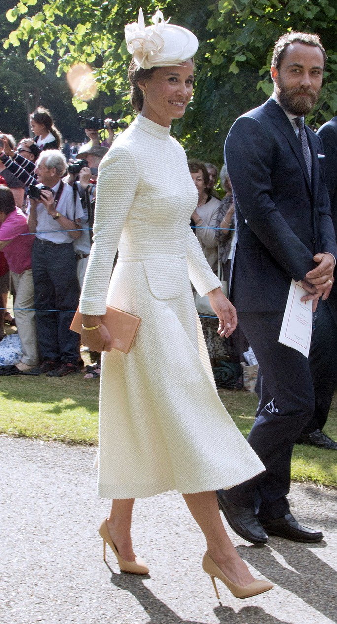 070715-pippa-middleton-charlottes-christening-lead