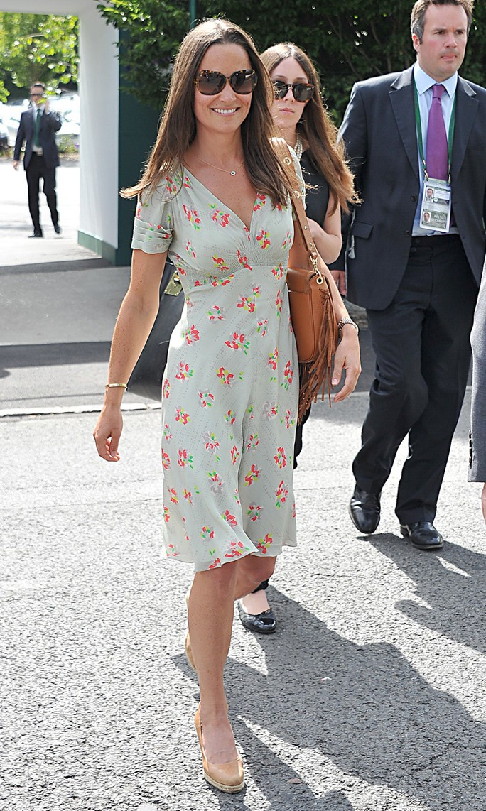 070715-pippa-middleton-lead
