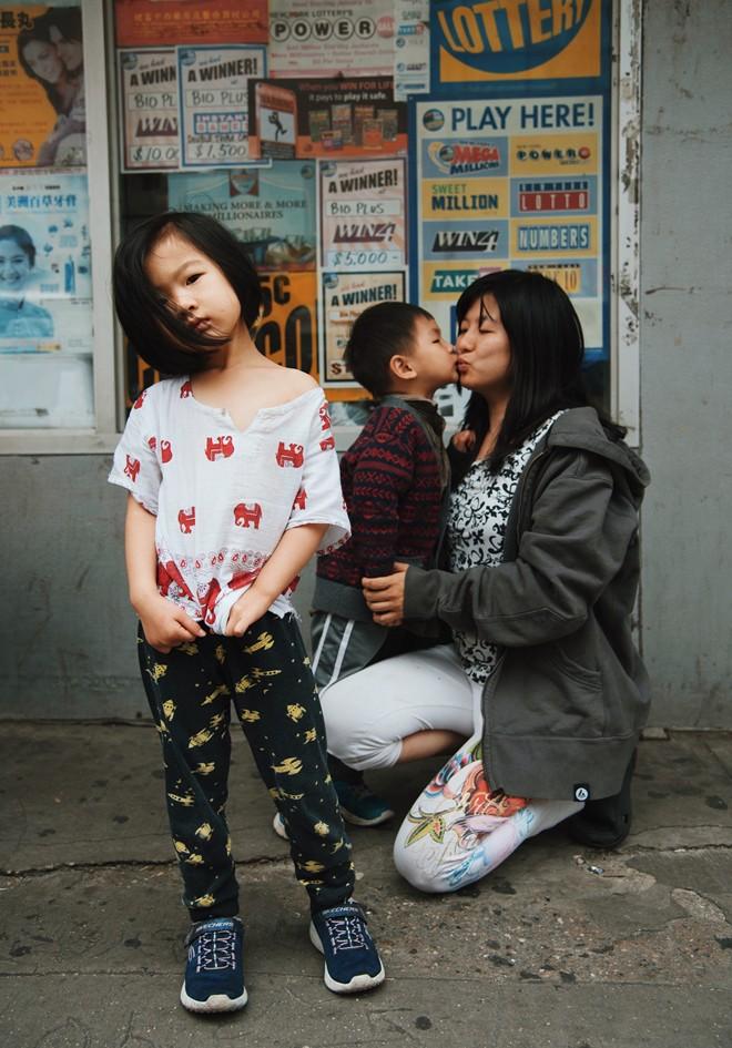 Nếu không muốn hủy hoại tương lai con mình, bố mẹ tuyệt đối đừng dạy trẻ theo 3 cách này - Ảnh 2.
