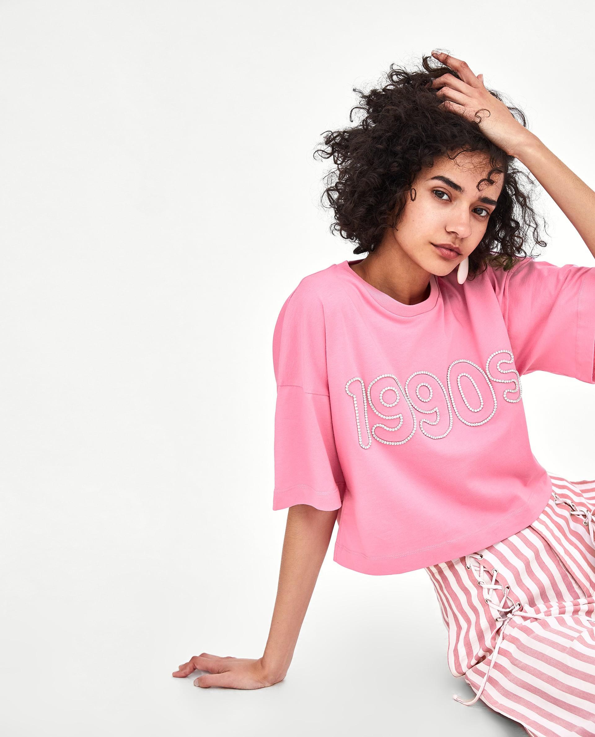 Thích áo phông, mặc nhiều là thế nhưng bạn có biết cách giữ cho chiếc áo của mình bền đẹp như mới - Ảnh 6.