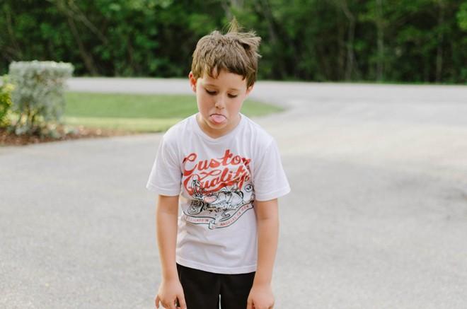 Nếu không muốn hủy hoại tương lai con mình, bố mẹ tuyệt đối đừng dạy trẻ theo 3 cách này - Ảnh 3.