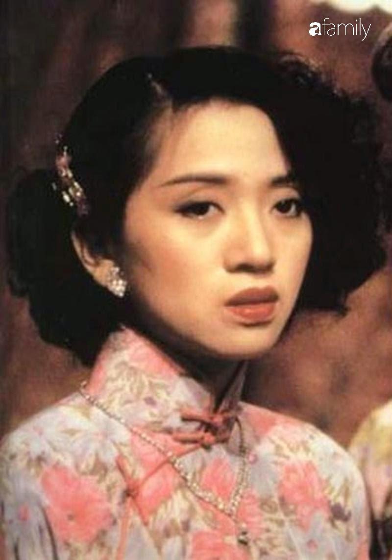 Mai Diễm Phương: Đau lòng một kiếp hồng nhan, đến tận hơi thở cuối cùng vẫn ôm hoài mối tình đơn phương với Lưu Đức Hoa - Ảnh 5.