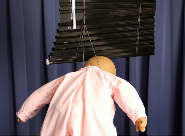 Danh sách những thứ quen thuộc trong nhà nhưng tiềm ẩn nguy cơ gây tai nạn cho trẻ hàng đầu  - Ảnh 1.