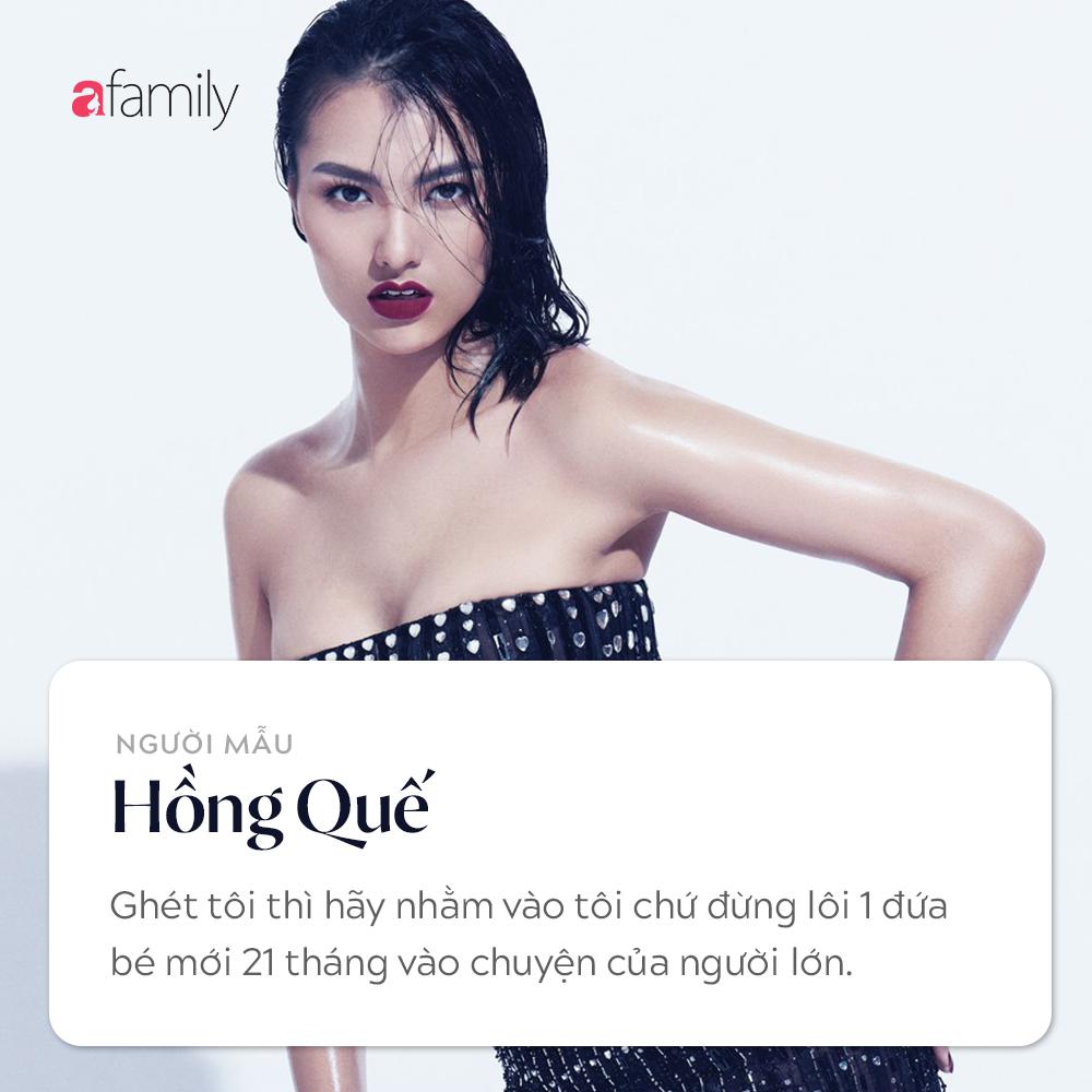 Hoa hậu HHen Niê không phải gu của đại gia; Kiều Thanh lần đầu ra mắt chồng sau nhiều năm ở ẩn với tin làm mẹ đơn thân - Ảnh 3.