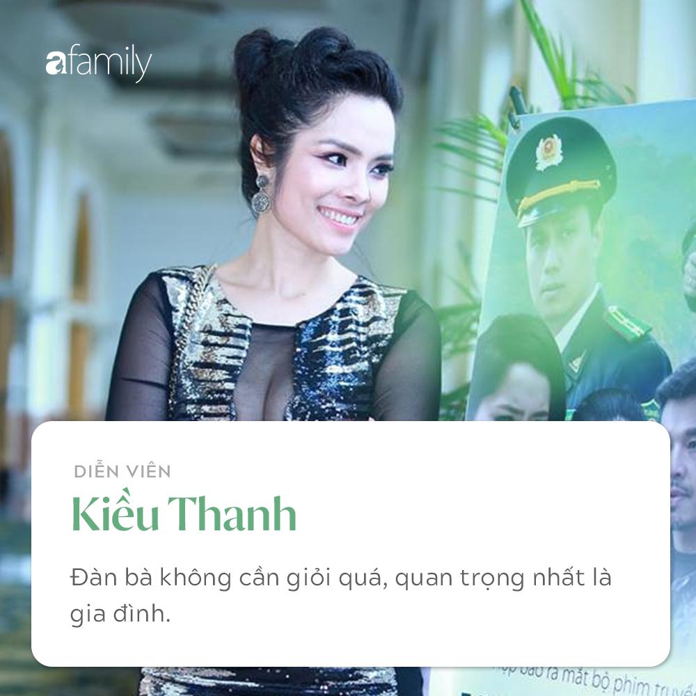 Hoa hậu HHen Niê không phải gu của đại gia; Kiều Thanh lần đầu ra mắt chồng sau nhiều năm ở ẩn với tin làm mẹ đơn thân - Ảnh 5.