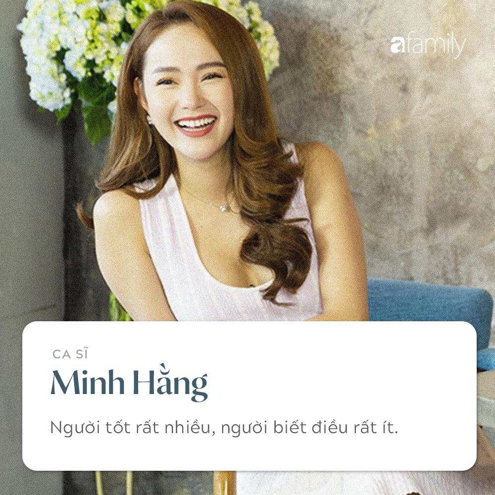 Hoa hậu HHen Niê không phải gu của đại gia; Kiều Thanh lần đầu ra mắt chồng sau nhiều năm ở ẩn với tin làm mẹ đơn thân - Ảnh 4.