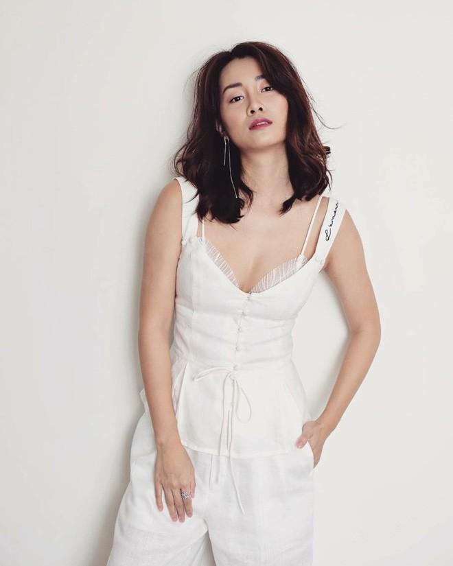 32 tuổi rồi mà nữ MC của VTV vẫn quyến rũ và xinh đẹp hết phần thiên hạ 3
