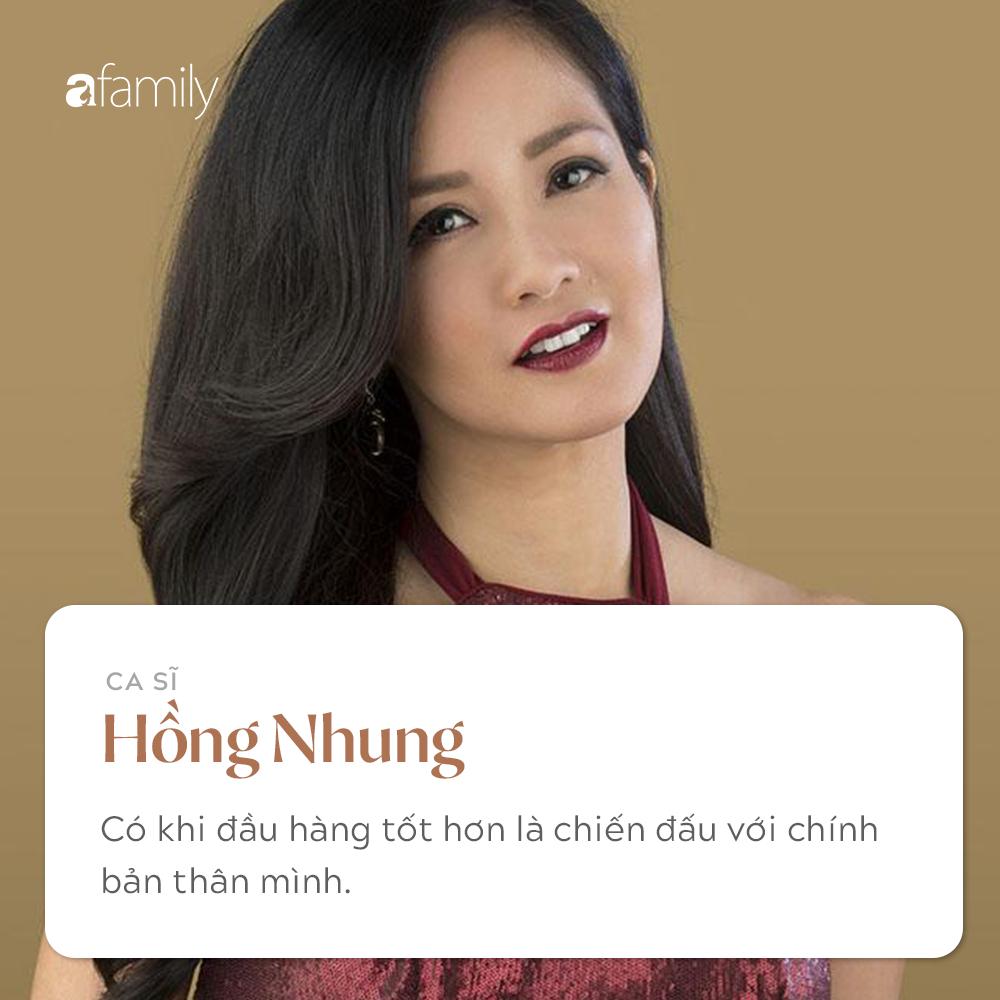 Hoa hậu HHen Niê không phải gu của đại gia; Kiều Thanh lần đầu ra mắt chồng sau nhiều năm ở ẩn với tin làm mẹ đơn thân - Ảnh 2.