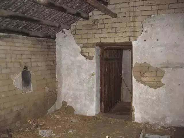 Cải tạo nhà cổ: Cách cải tạo nhà cổ 400 năm của vợ chồng người Đức  - Ảnh 13.