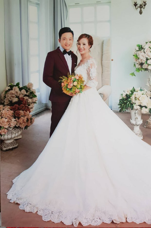 Vụ cô dâu 61 chú rể 26 ở Cao Bằng: Người để lộ giấy đăng ký kết hôn là nữ cán bộ phường - Ảnh 2.