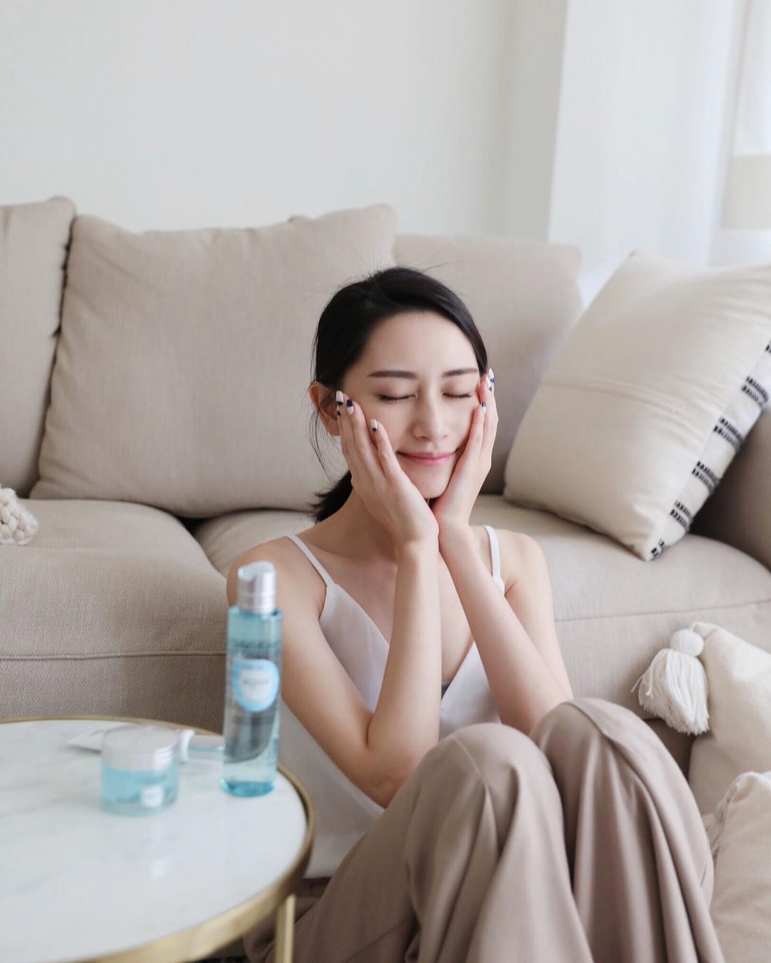 Từ làm sạch đến dưỡng da, đây là 9 sản phẩm có độ pH lý tưởng, an toàn tuyệt đối cho mọi làn da - Ảnh 1.