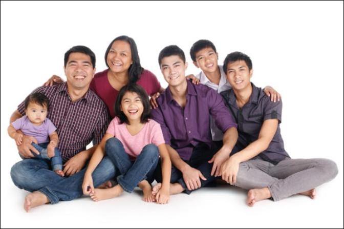 Bà mẹ từng nuôi 5 con bằng sữa mẹ chia sẻ những bài học quý giá không mẹ nào muốn bỏ qua - Ảnh 3.