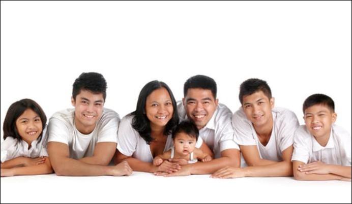 Bà mẹ từng nuôi 5 con bằng sữa mẹ chia sẻ những bài học quý giá không mẹ nào muốn bỏ qua - Ảnh 2.