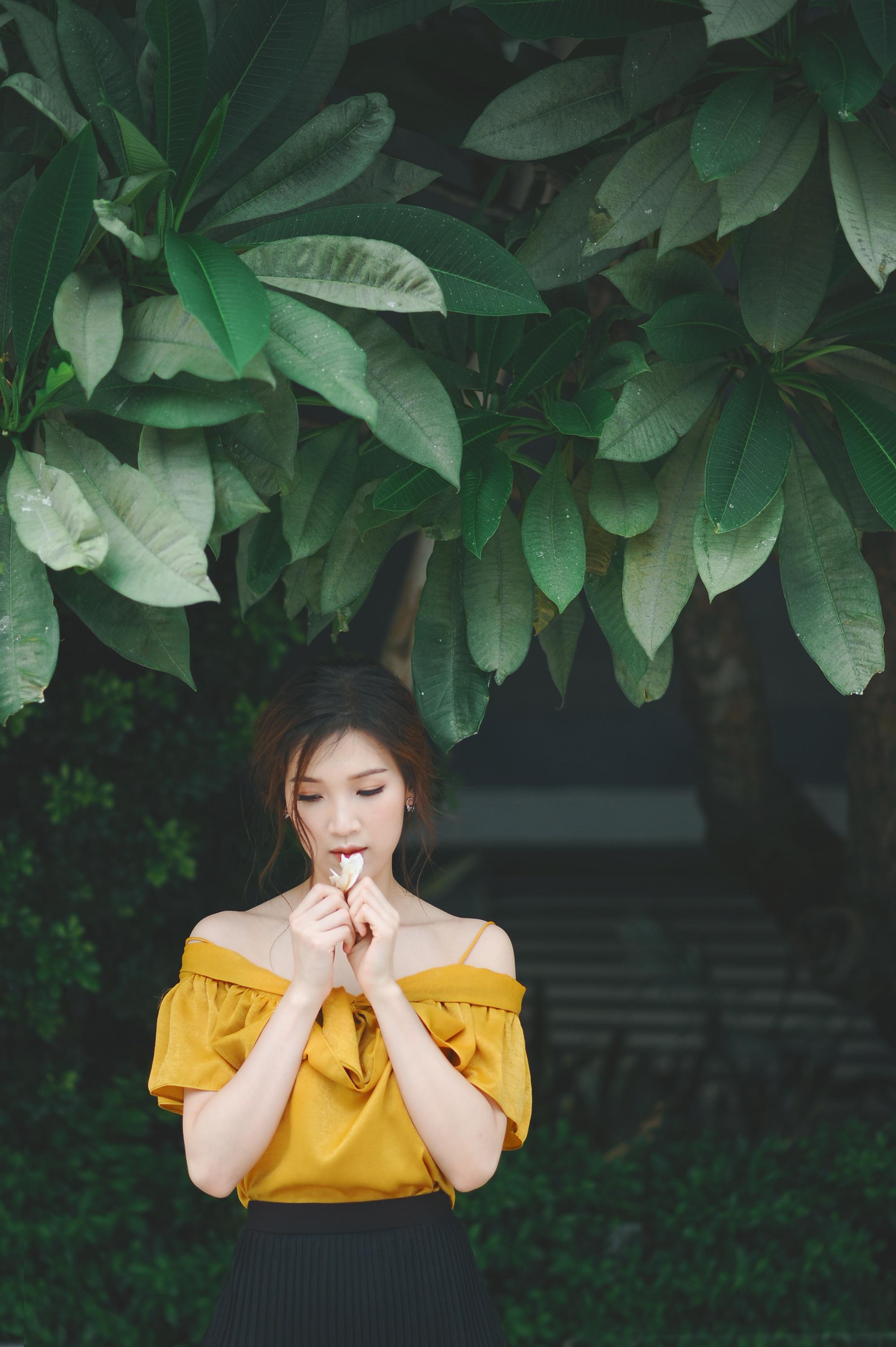 Dọa bị sảy thai, từng bị băng huyết, Hoa hậu Phí Thùy Linh vẫn ước ao sinh thêm con - Ảnh 6.