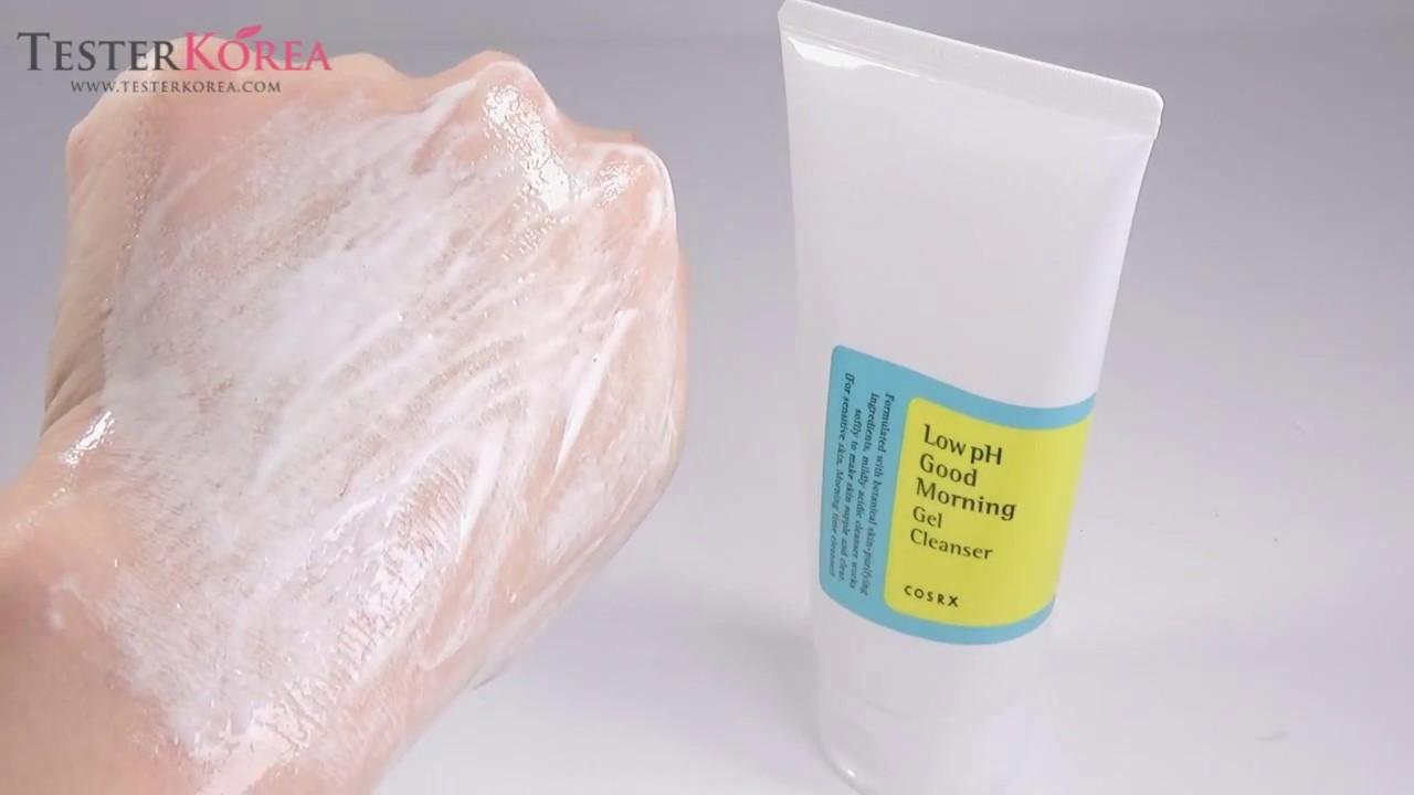 Từ làm sạch đến dưỡng da, đây là 9 sản phẩm có độ pH lý tưởng, an toàn tuyệt đối cho mọi làn da - Ảnh 3.