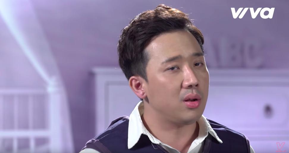 Hari Won lần đầu hé lộ việc mặc cảm vì ung thư, chưa thể sinh con cho Trấn Thành - Ảnh 3.